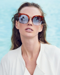 Zonnebril | Zonnebril Roeselare | Zonnebril kopen