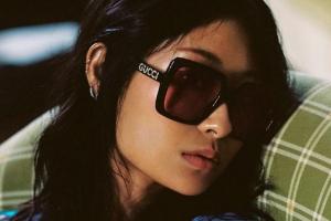 Zonnebrillen | Zonnebrillen Roeselare | Zonnebril opticien