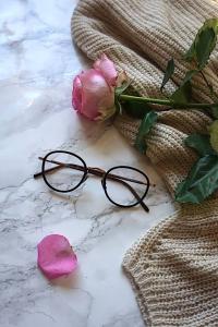 Optische bril kopen | Bril kopen Roeselare | Optiekpunt