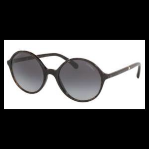 Zonnebrillen Chanel   Chanel zonnebril   Optiekpunt