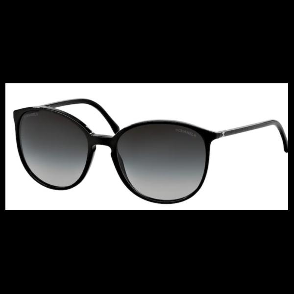 Zonnebrillen Chanel | Chanel zonnebril | Optiekpunt