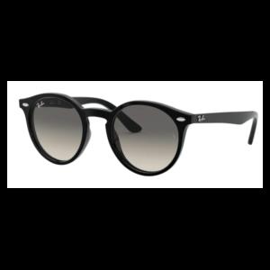 Zonnebril voor kinderen | Kinderbrillen rayban | Kinderbrillen ray-ban