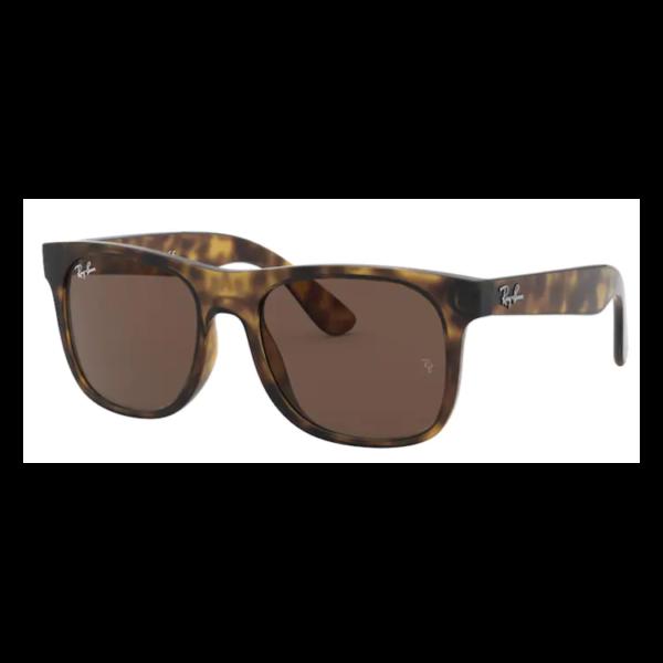 Zonnebril voor kinderen   Kinderbrillen rayban   Kinderbrillen ray-ban