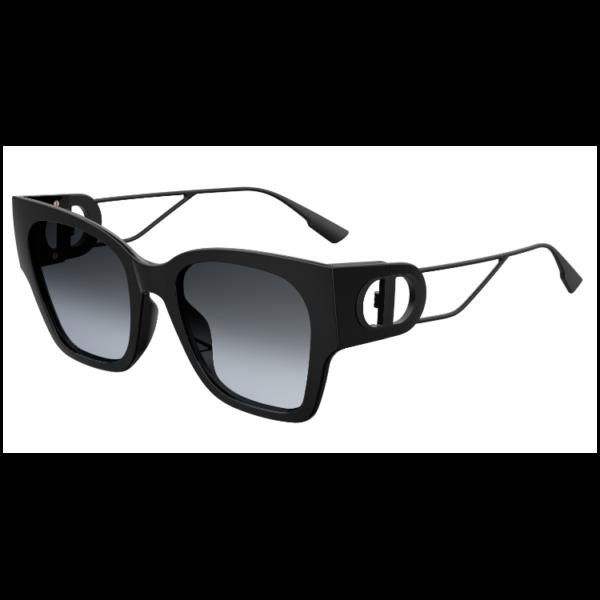 Zonnebrillen Dior | Zonnebril Dior | Optiekpunt