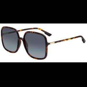 Dior zonnebrillen | Zonnebril Dior | Zonnebrillen online | Optiekpunt