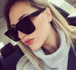 bril merk Céline | brilmonturen | brillen voor haar | Optiekpunt