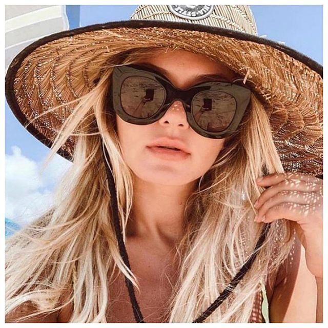 Zonnebril kopen? Reken op je opticien in Roeselare