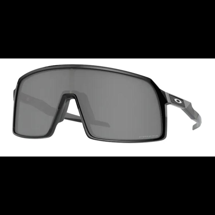 Optische bril kopen   Bril kopen Roeselare   Optiekpunt