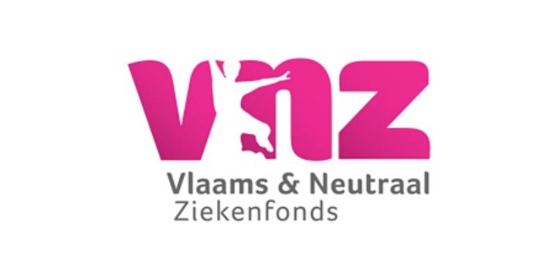 Vlaams neutraal ziekenfonds